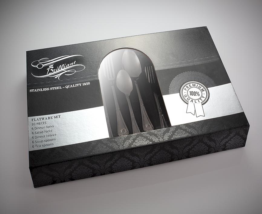 """עיצוב קופסא לסכו""""ם בסטודיו סטארט אפ - לאה גלברט"""